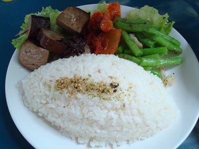 冷水雅典餐4-1.JPG