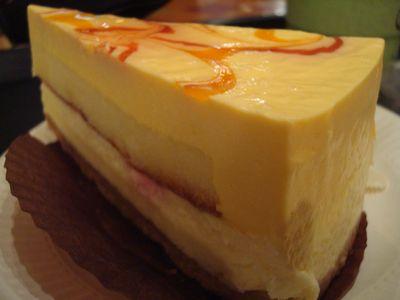 星巴克2_芒果乳酪蛋糕.JPG