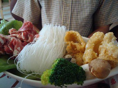 Bon Vivant餐4-1_火鍋料.JPG