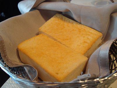 TASTy餐3-2_前菜_焗烤磨菇&方塊麵包.JPG