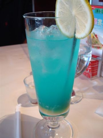 TASTy餐11_飲料_雪沁藍橙.JPG