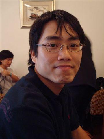 均3_in明森宇治.JPG