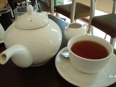 詩特莉下午茶5_阿薩姆茶.JPG