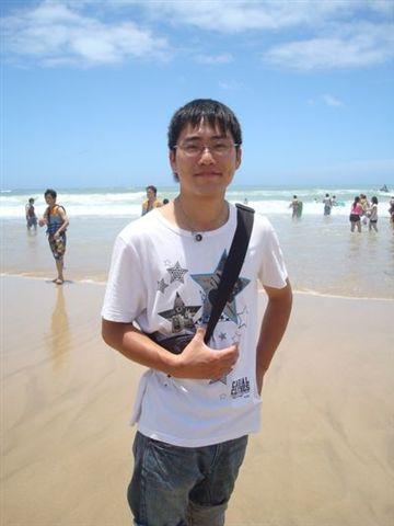均26_in南灣沙灘.JPG