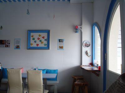 沙灘小酒館14.JPG