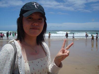 是我36_in南灣沙灘.JPG