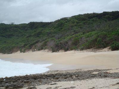 砂島1_貝殼砂灘保護區.JPG