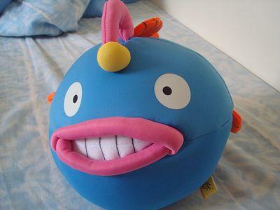 紀念品5_燈籠魚.JPG