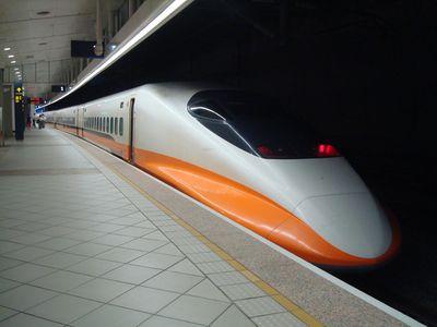 高鐵1_車頭.JPG