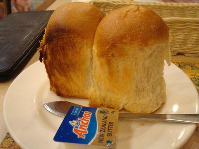 樂雅樂餐1_麵包.JPG