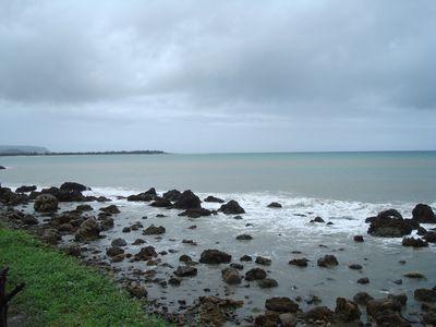 墾丁附近海岸1.JPG