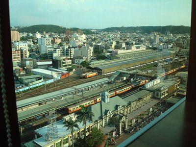 瓦城8_新竹車站.JPG