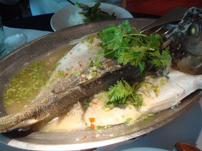 瓦城餐8_檸檬清蒸魚.JPG