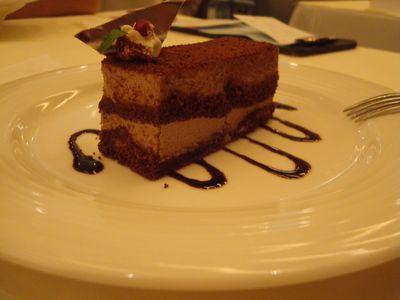 2009父親節西堤8_咖啡戀上巧克力.JPG
