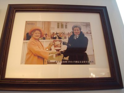 古典玫瑰園9_英國皇太后照片.JPG