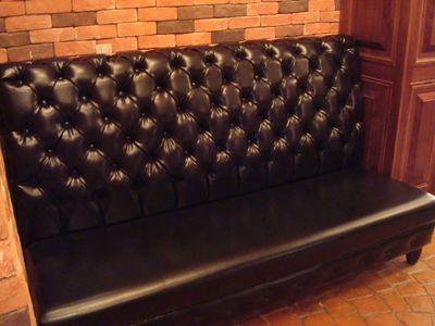 古典玫瑰園17_沙發椅.JPG