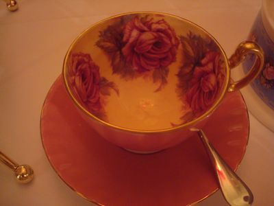 古典玫瑰園27_茶杯.JPG