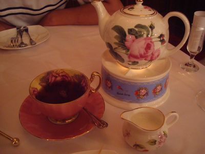 古典玫瑰園下午茶6_阿薩姆茶.JPG