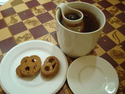 星巴克1_蜜香紅茶附小點.JPG