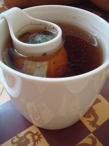 星巴克2_蜜香紅茶.JPG