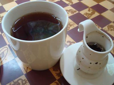 星巴克3_蜜香紅茶.JPG