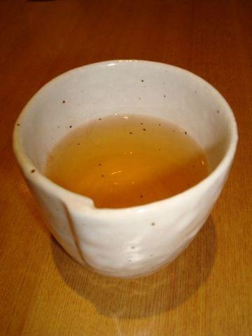 勝博殿2_熱茶.JPG