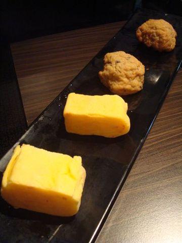 聚2_野菜豆腐+千層蟹絲捲.JPG
