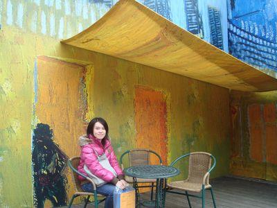 是我5_in星空下的咖啡館.JPG