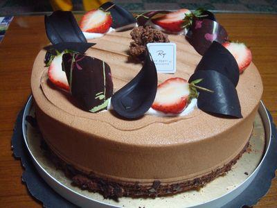 RT蛋糕1_真橙.JPG