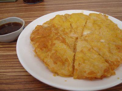 布袋鮮蚵2_花枝蝦餅.JPG