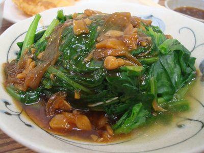 布袋鮮蚵4_燙青菜.JPG