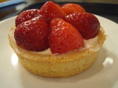 星巴克1_草莓塔.JPG