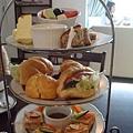 桃樂絲英國茶館餐點2_英式下午茶.JPG
