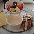 桃樂絲英國茶館餐點3_上層.JPG