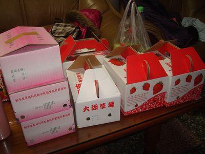 紀念品2_7盒草莓.JPG