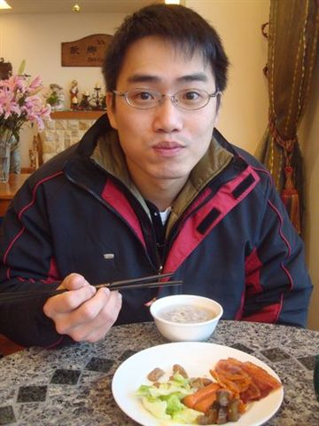 均17_歐鄉美邸吃早餐.jpg