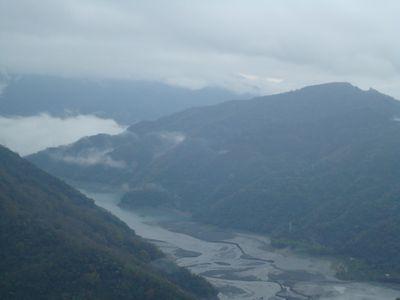 清境DAY1-12_碧湖一景.JPG
