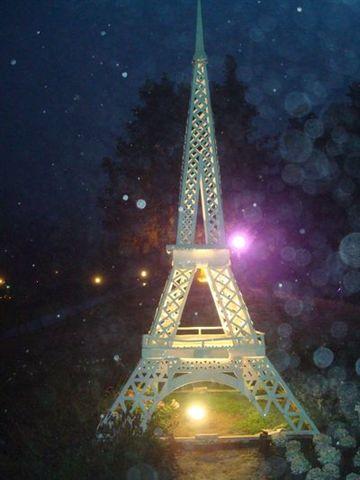 清境DAY1-64_小瑞士花園_巴黎鐵塔.JPG