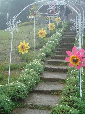清境DAY2-18_小瑞士花園.JPG
