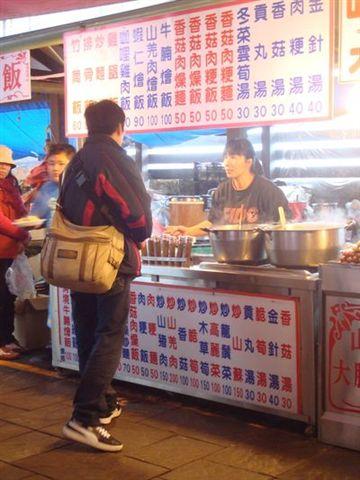清境DAY3-57_美食街午餐.JPG.jpg