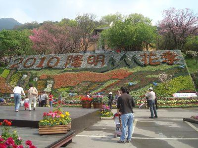 陽明山一景10.JPG
