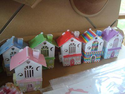 紙箱王5_音樂盒.JPG