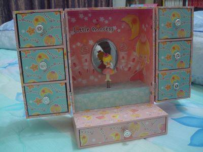 森林音樂盒12_紀念品.JPG
