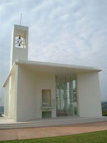 慶典區2_許諾禮堂.JPG