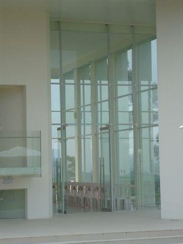 慶典區3_禮堂內部.JPG