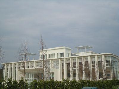 慶典區6_歡沁會館.JPG