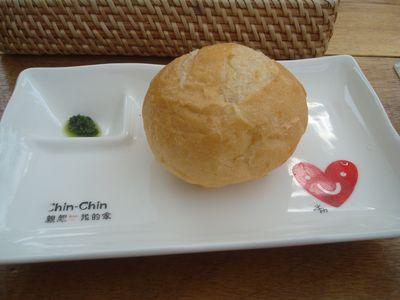 親親我的家餐3_麵包.JPG