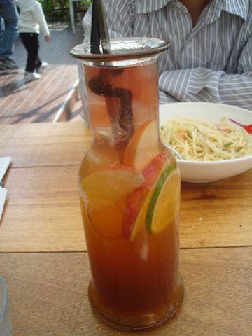 親親我的家餐6_繽紛水果茶.JPG