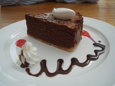 親親我的家餐9_古典巧克力.JPG