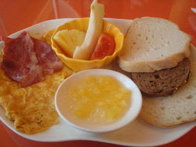 0313柑仔店早餐1.JPG